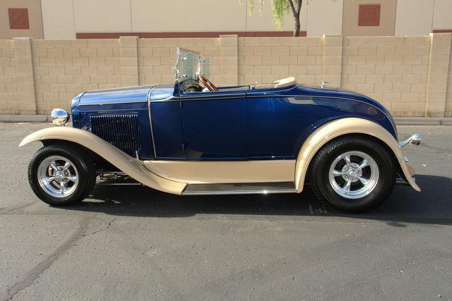 1930 Ford Roadster Phoenix, AZ 4