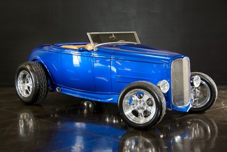 1932 Ford HOTROD  | Milpitas, California | NBS Auto Showroom-[ 2 ]