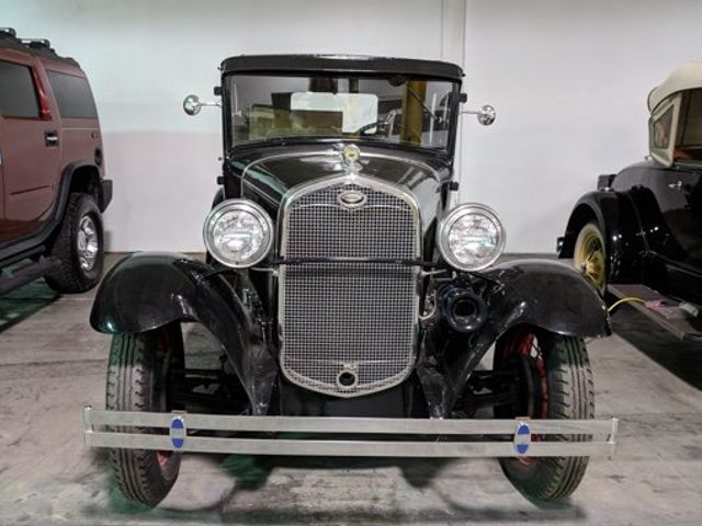 1931 Ford MODEL A in Hope Mills, NC 28348