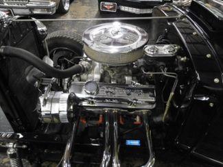 1932 Chevrolet 5 WINDOW STEEL OLD SCHOOL HOT ROD  city Ohio  Arena Motor Sales LLC  in , Ohio