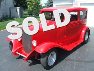 1932 Chevrolet   | Mokena, Illinois | Classic Cars America LLC in Mokena Illinois