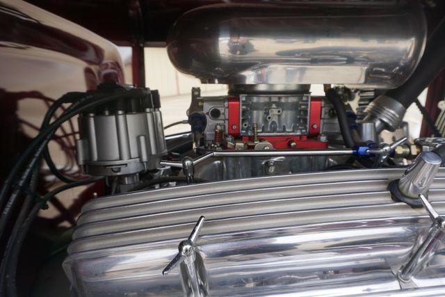 1932 Ford Model B Roadster Hot Rod San Diego, California 34