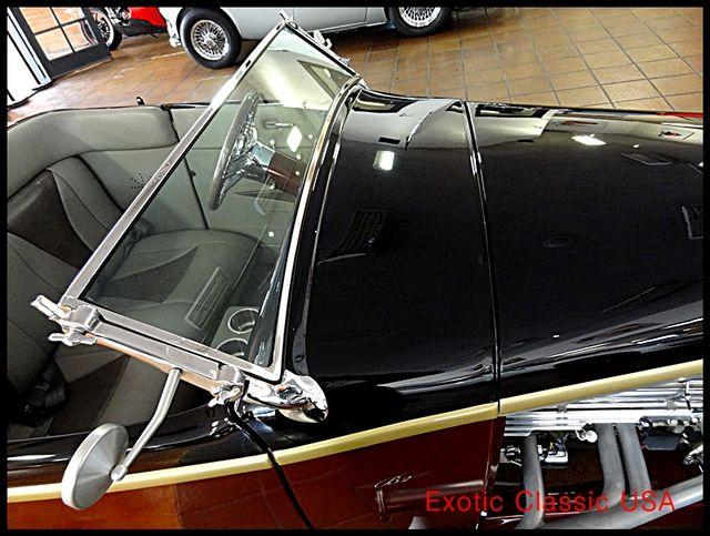 1932 Ford Model B Roadster Hot Rod San Diego, California 60