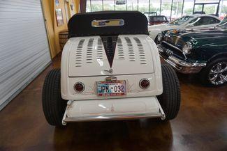 1932 Ford Roadster Hi-boy Blanchard, Oklahoma 10