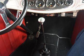 1932 Ford Roadster Hi-boy Blanchard, Oklahoma 14
