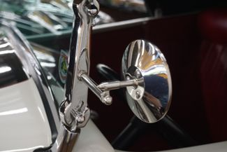1932 Ford Roadster Hi-boy Blanchard, Oklahoma 29