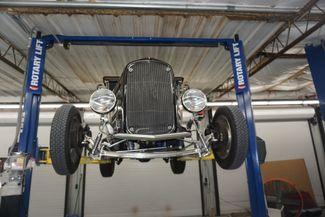 1932 Ford Roadster Hi-boy Blanchard, Oklahoma 40