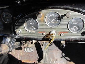 1933 Chevrolet 2 DOOR COUPE Blanchard, Oklahoma 18