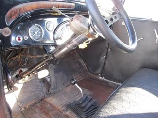 1933 Chevrolet 2 DOOR COUPE Blanchard, Oklahoma 22