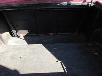 1933 Chevrolet 2 DOOR COUPE Blanchard, Oklahoma 24