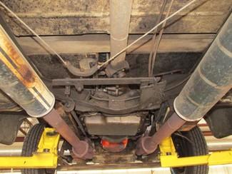 1933 Chevrolet 2 DOOR COUPE Blanchard, Oklahoma 28