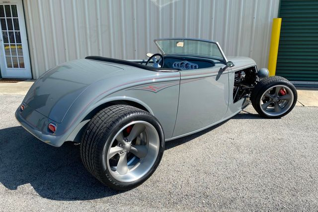 1933 Factory Five Ford Hot Rod in Jacksonville , FL 32246