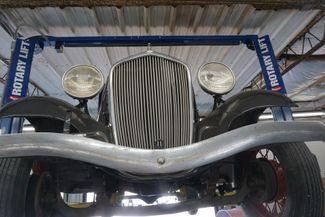 1933 Hudson Essex Blanchard, Oklahoma 34