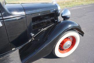 1933 Hudson Essex Blanchard, Oklahoma 18