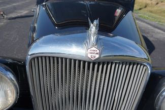1933 Hudson Essex Blanchard, Oklahoma 12