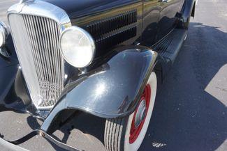1933 Hudson Essex Blanchard, Oklahoma 11