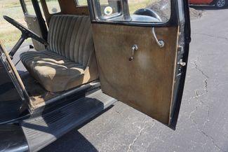 1933 Hudson Essex Blanchard, Oklahoma 33
