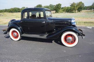 1933 Hudson Essex Blanchard, Oklahoma 62