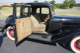 1933 Hudson Essex Blanchard, Oklahoma 63