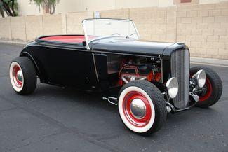 1934 Chevrolet Roadster Phoenix, AZ