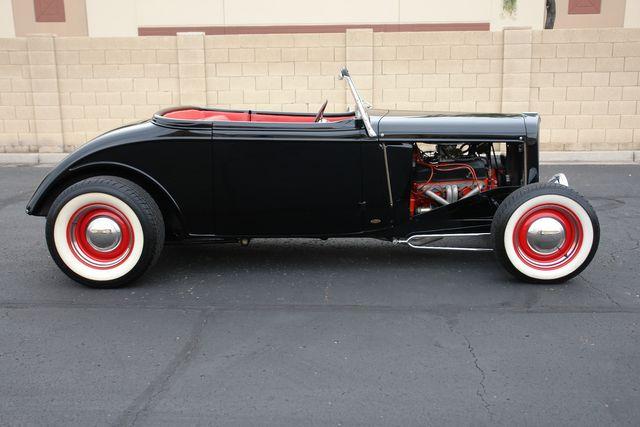 1934 Chevrolet Roadster Phoenix, AZ 1