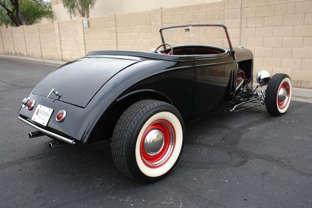 1934 Chevrolet Roadster Phoenix, AZ 16
