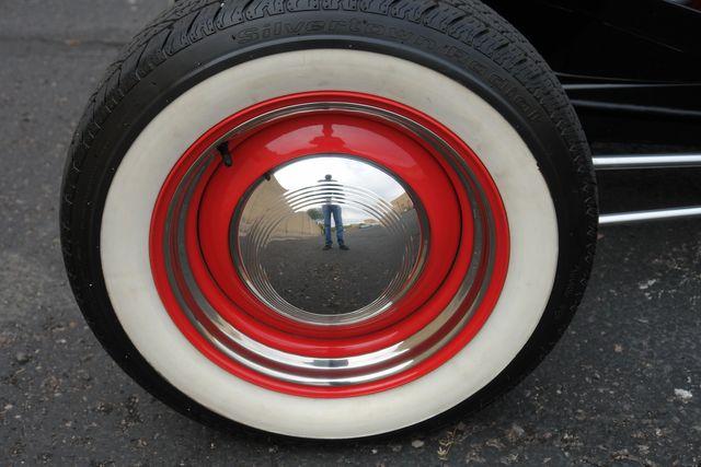 1934 Chevrolet Roadster Phoenix, AZ 29