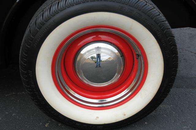 1934 Chevrolet Roadster Phoenix, AZ 30