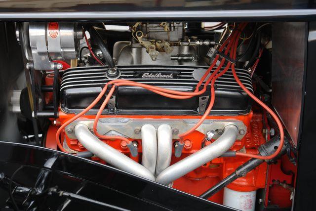 1934 Chevrolet Roadster Phoenix, AZ 7