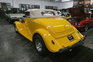 1934 Ford CABRIOLET FIBERGLASS  city Ohio  Arena Motor Sales LLC  in , Ohio
