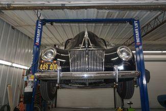 1939 Ford Custom Blanchard, Oklahoma 18