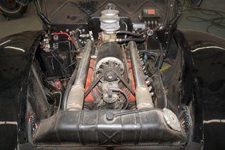 1939 Ford Custom Blanchard, Oklahoma 31