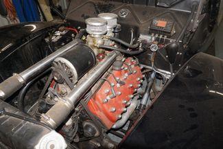 1939 Ford Custom Blanchard, Oklahoma 32
