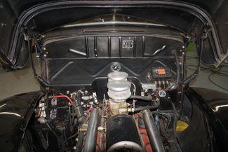 1939 Ford Custom Blanchard, Oklahoma 34