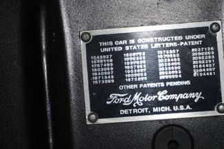 1939 Ford Custom Blanchard, Oklahoma 35