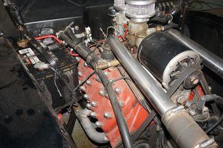 1939 Ford Custom Blanchard, Oklahoma 36