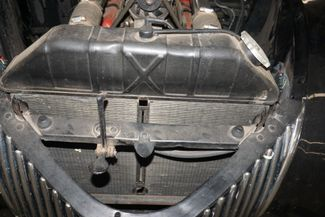 1939 Ford Custom Blanchard, Oklahoma 38