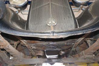 1935 Chevrolet 210 Blanchard, Oklahoma 51