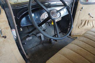 1935 Chevrolet 210 Blanchard, Oklahoma 18
