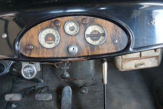 1935 Chevrolet 210 Blanchard, Oklahoma 19