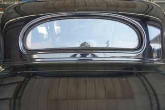1935 Chevrolet 210 Blanchard, Oklahoma 4