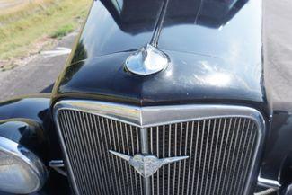 1935 Chevrolet 210 Blanchard, Oklahoma 9
