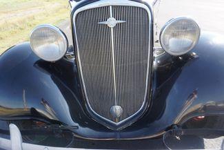 1935 Chevrolet 210 Blanchard, Oklahoma 8