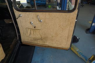 1935 Chevrolet 210 Blanchard, Oklahoma 24