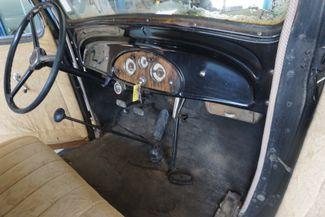 1935 Chevrolet 210 Blanchard, Oklahoma 16