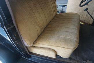 1935 Chevrolet 210 Blanchard, Oklahoma 22