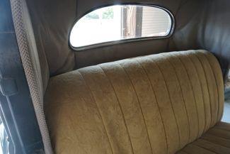 1935 Chevrolet 210 Blanchard, Oklahoma 25