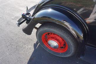 1935 Chevrolet 210 Blanchard, Oklahoma 13