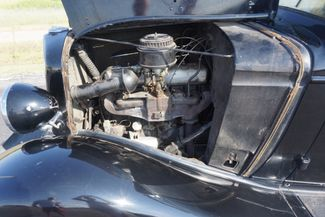 1935 Chevrolet 210 Blanchard, Oklahoma 26