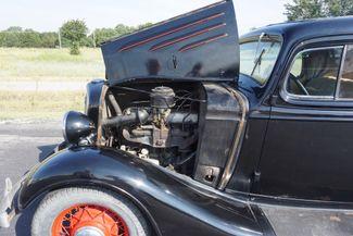 1935 Chevrolet 210 Blanchard, Oklahoma 5